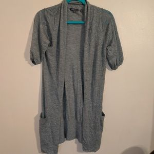 Vince. Casmere sweater size xs